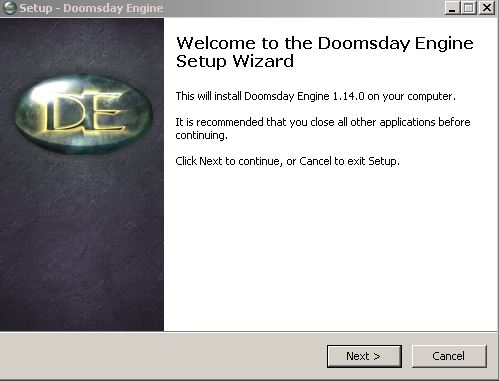 Steam Community :: Guide :: Doomsday Engine - The ultimate