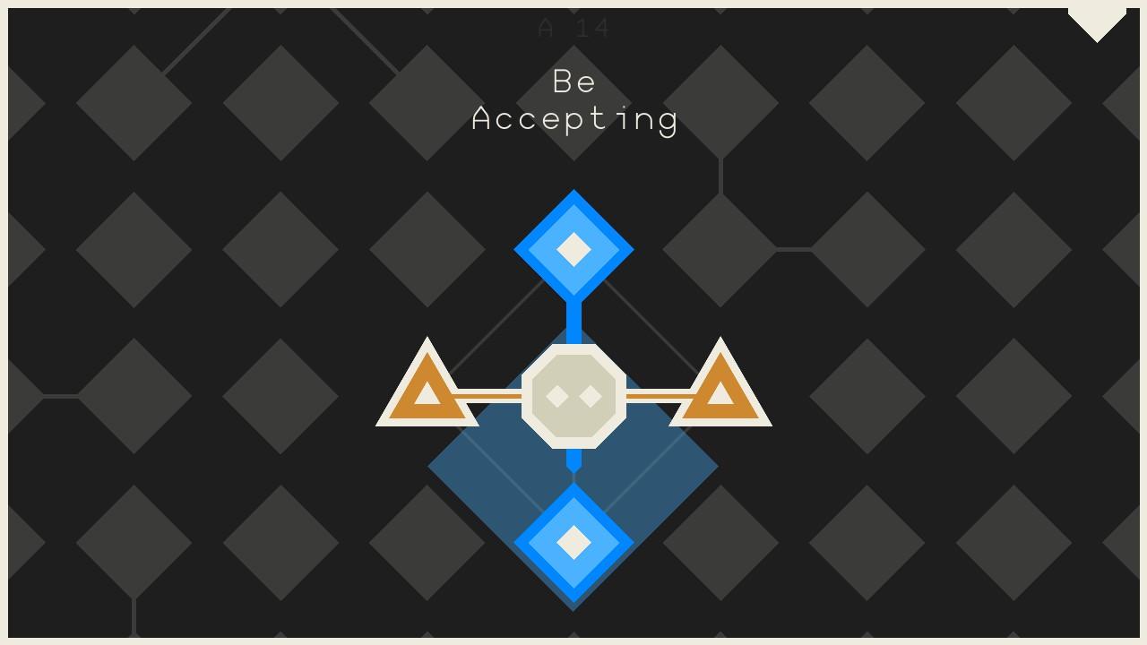 Steam Community :: Guide :: LYNE - Picture Walkthrough