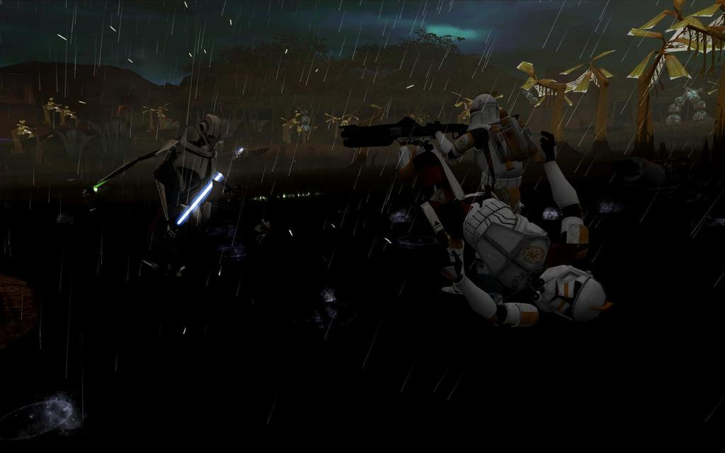 star wars empire at war gog crack