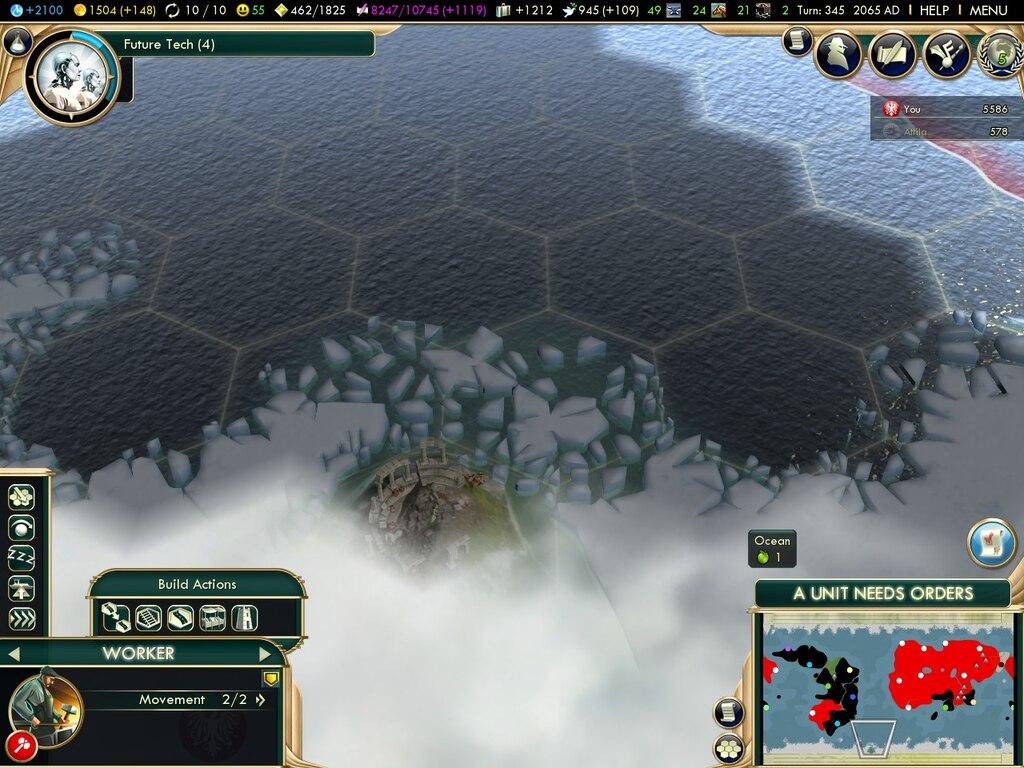 bfc2bc2e368 Steam Community    Screenshot    God damn antiquity site was ...