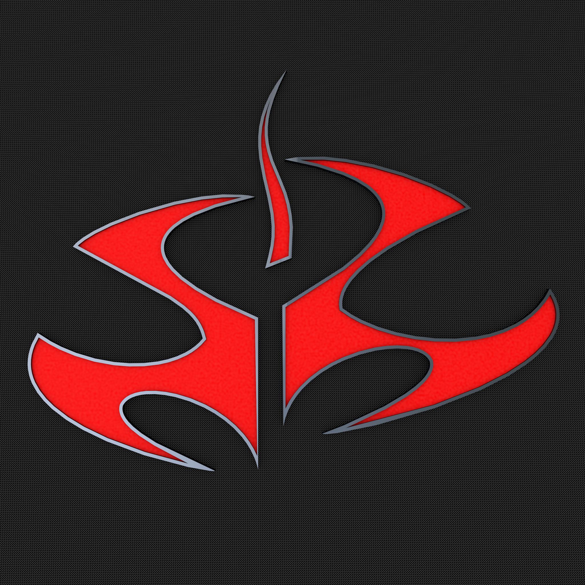 steam community hitman logo
