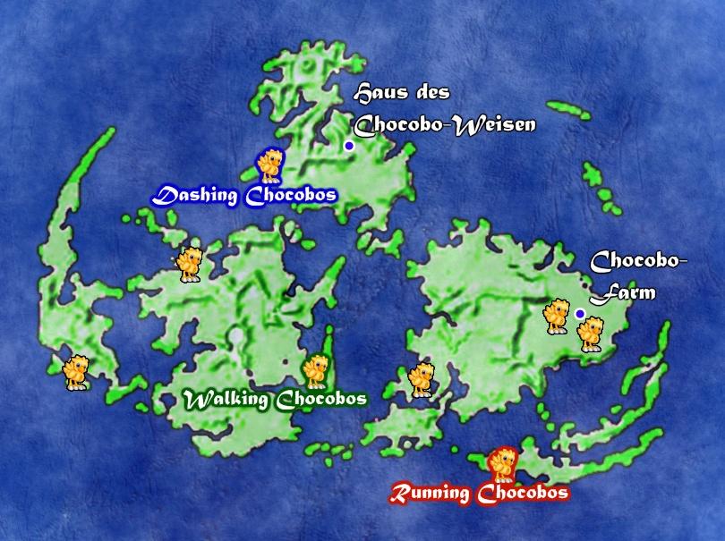 Ff7 Karte.Steam Community Guide Final Fantasy 7 Komplettlösung