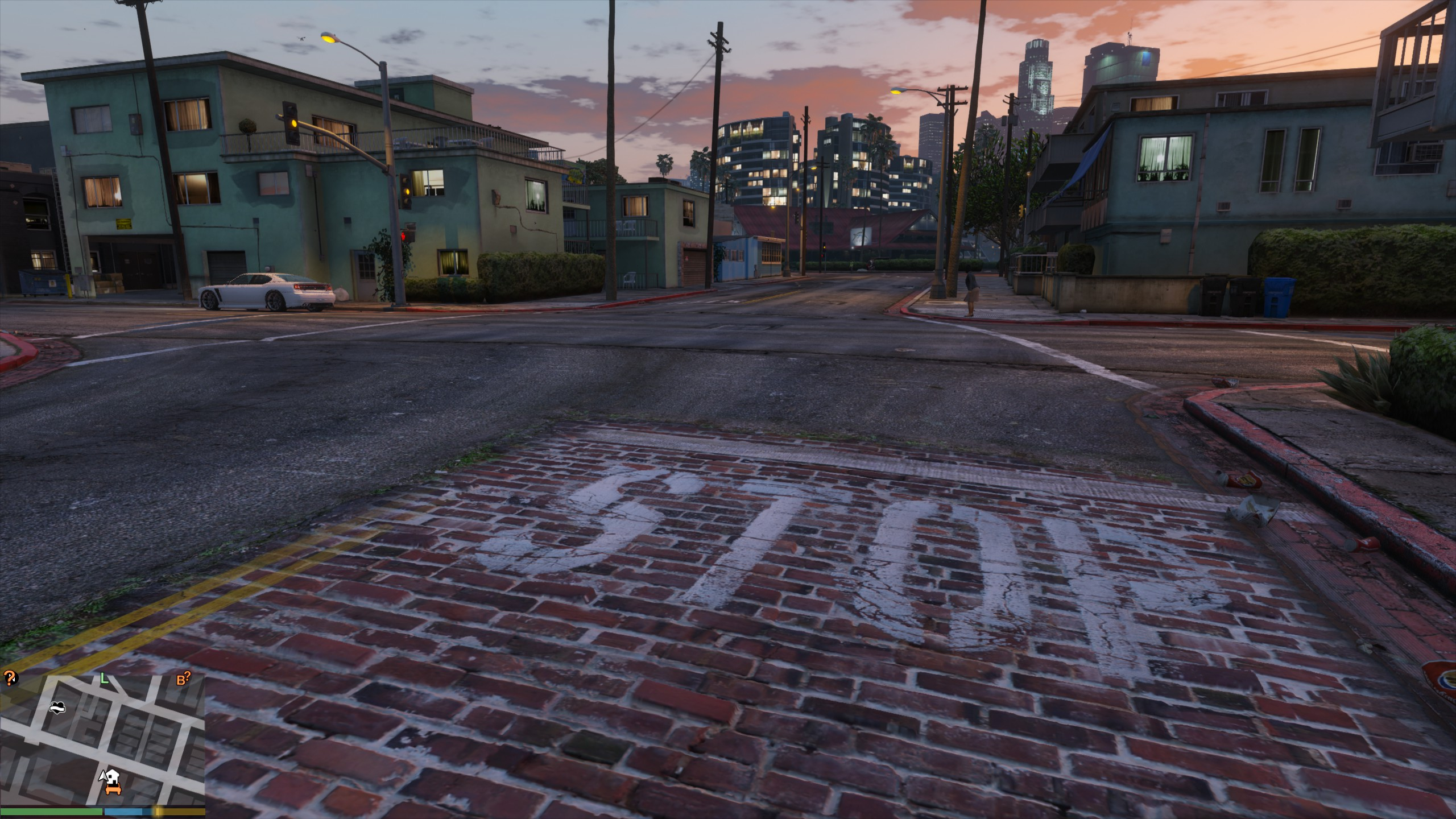 Steam Community :: Guide :: How to mod GTAV in 15 min  the