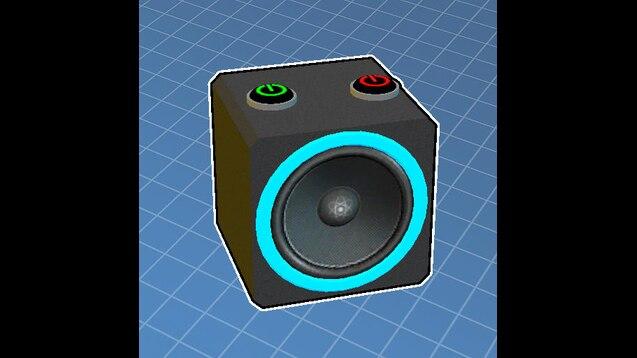 Steam Workshop :: TF2 Conga music