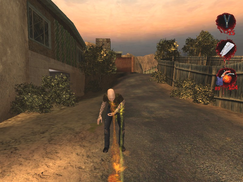 Steam Community :: Screenshot :: Real Life Simulator