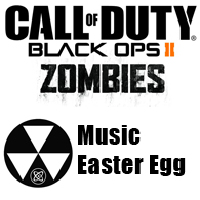 Steam Community :: Guide :: Nuketown Zombies: Music Easter