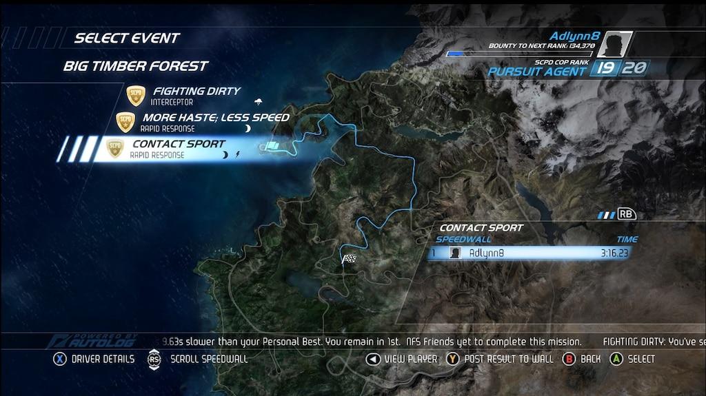 Steam Community Screenshot Contact Sport 3 16 23