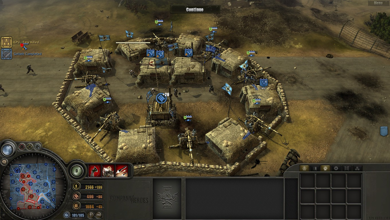 Steam Community Screenshot The American Tanks Will Not Get