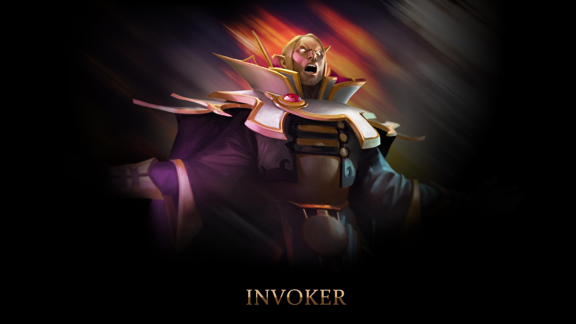 Steam Community Guide Blackstar S Advanced Invoker Guide