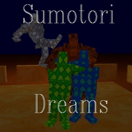 Steam Workshop::Sumotori Dreams: Ragdoll Pack