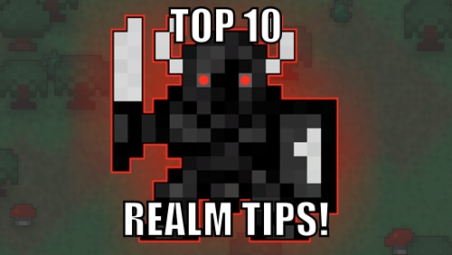Steam Community :: Guide :: Top 10 Tips