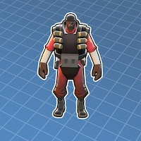 Team Fortress 2 Roleplay Wip Roblox Steam Workshop Team Fortress