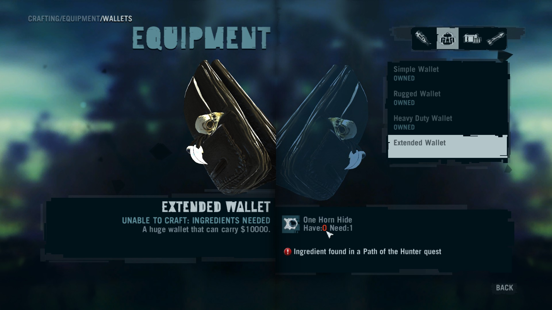 How to unlock the cannon revolving gift far cry 3 signature.