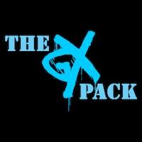Steam Workshop :: THE PACK OF FUCKERY PAFAFDLSFLSDAASDGLASGL