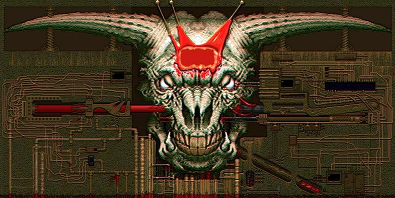 Steam Community :: Guide :: Doom with any source port