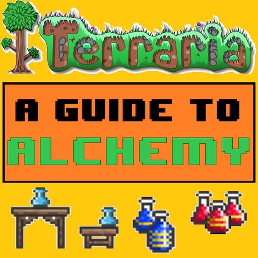 Steam Community :: Guide :: [1 3] => Terraria - A Guide to