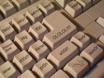 Lista över falska online dating profiler image 5