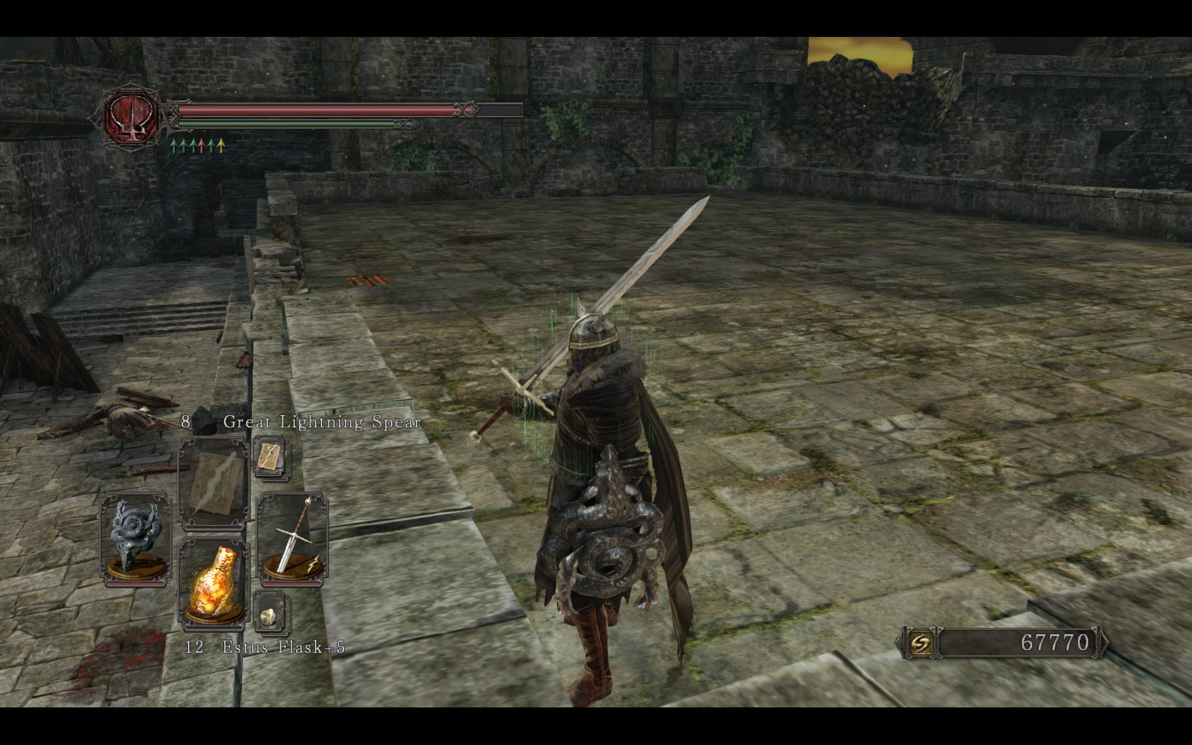 dark-souls-2-red-arena-matchmaking-anal-young-forced