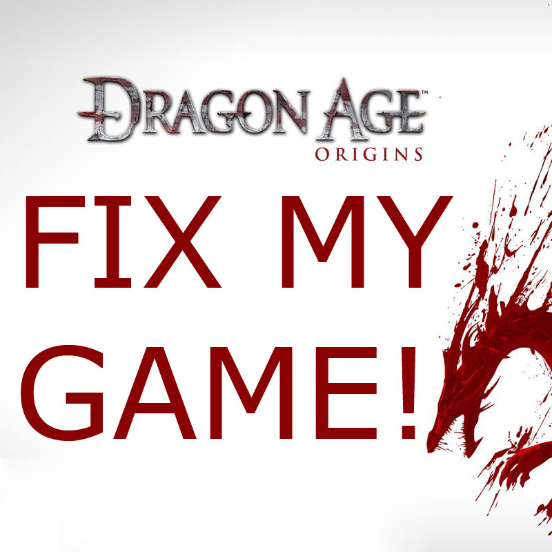 Dragon Age Origins Hungarian Language