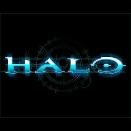 Steam Workshop :: Halo: Reach Map