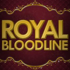 Custom Royal Bloodline! v1.0