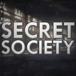 Secret Society! v1.0
