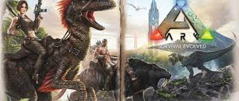 Steam community guide arksurvival evolved commands and id list malvernweather Gallery