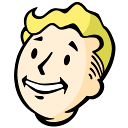 Steam Community :: Guide :: Fallout 3 IDs [Items:Quests:Perks]