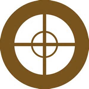 Steam Community Guide Team Fortress 2 Sniper Guide