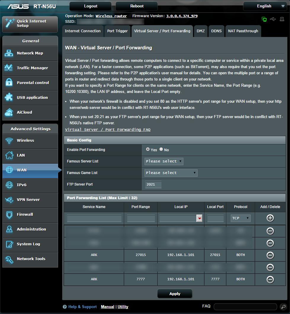 Host dedicated server ark ps4 on pc e