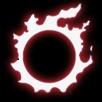 Steam Community :: Guide :: FFXIV Guide v1 0 [Patch 3 01]