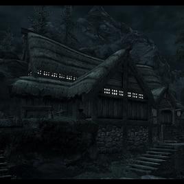 Steam Workshop :: Drunken Goat Inn