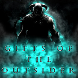 steam workshop gifts of the outsider