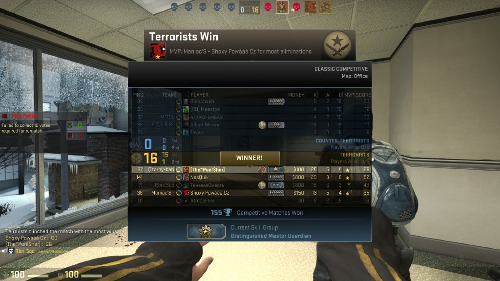 cs-go-matchmaking-failed-to-connect-to-match-sexy-naked-black-men-with-white-women