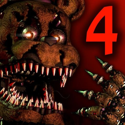 Steam Community :: Guide :: My Strategy Guide to Five Nights