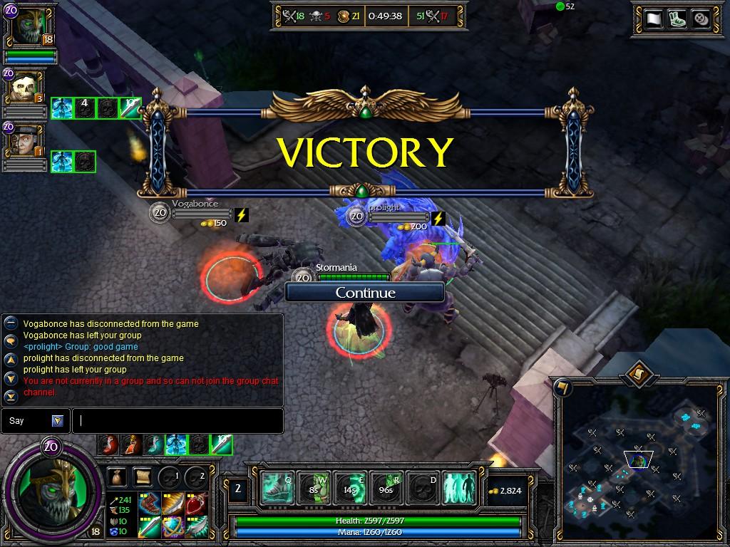 battle for graxia steam