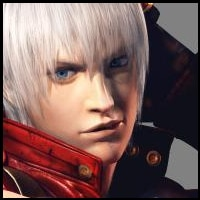 Steam Community :: Guide :: DMC3 Controller/Fullscreen Guide
