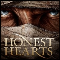 Steam Community Guide Honest Hearts Unique Weapons And Armor