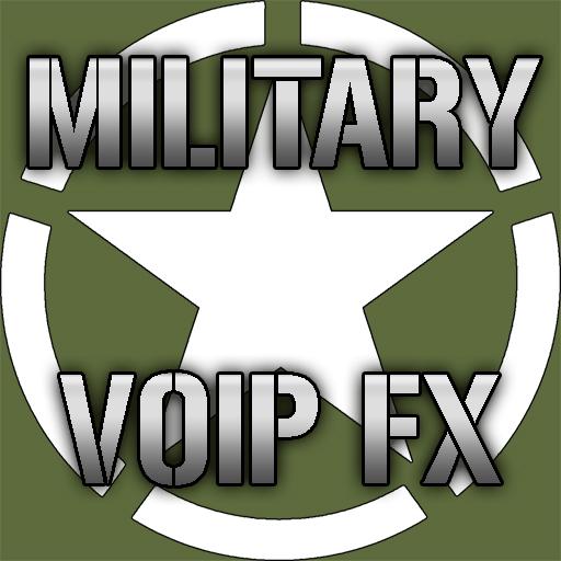 ReWorked = Vehiculos Militares y Cosillas 34567F89FA9BE61E34B4867E7CFC5E3738EAA7B1