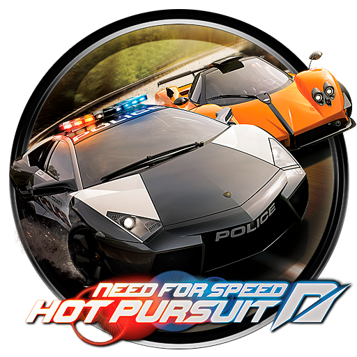 Steam Community Need For Speed Hot Pursuit Icon 1