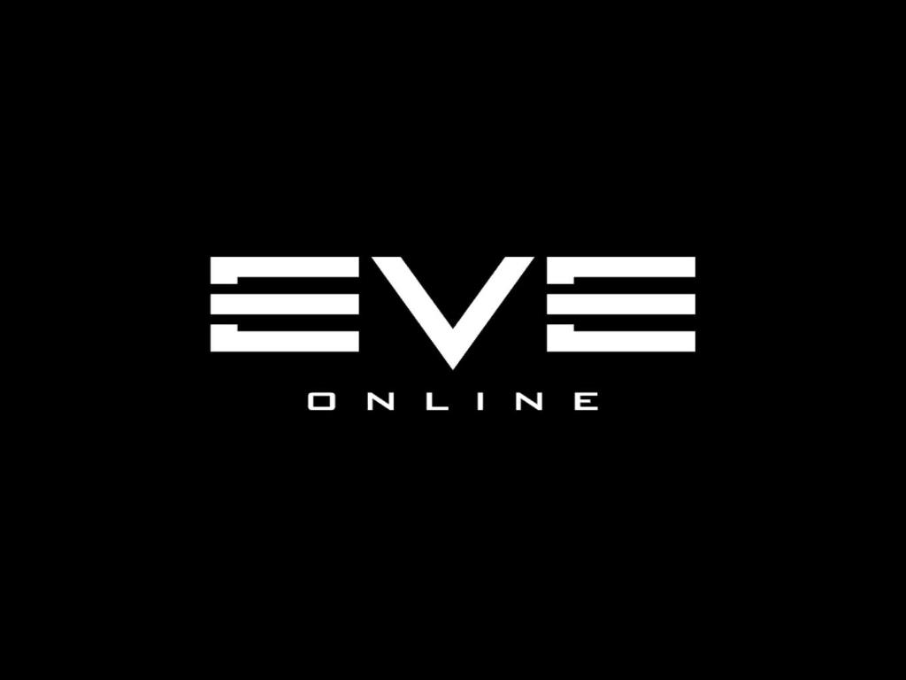 Steam Community :: Guide :: EVE Missions Guide
