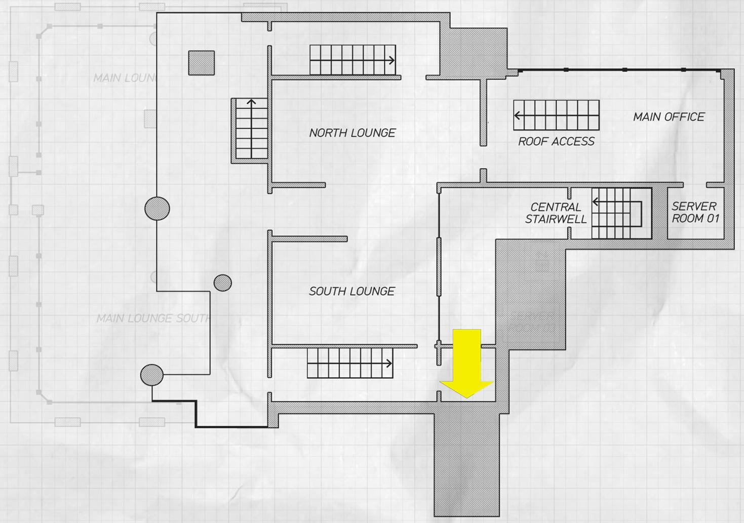 Steam Community :: Guide :: Overkill Stealth Guide - SOLO