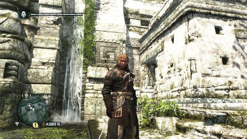 Steam Community Screenshot Templar Armor