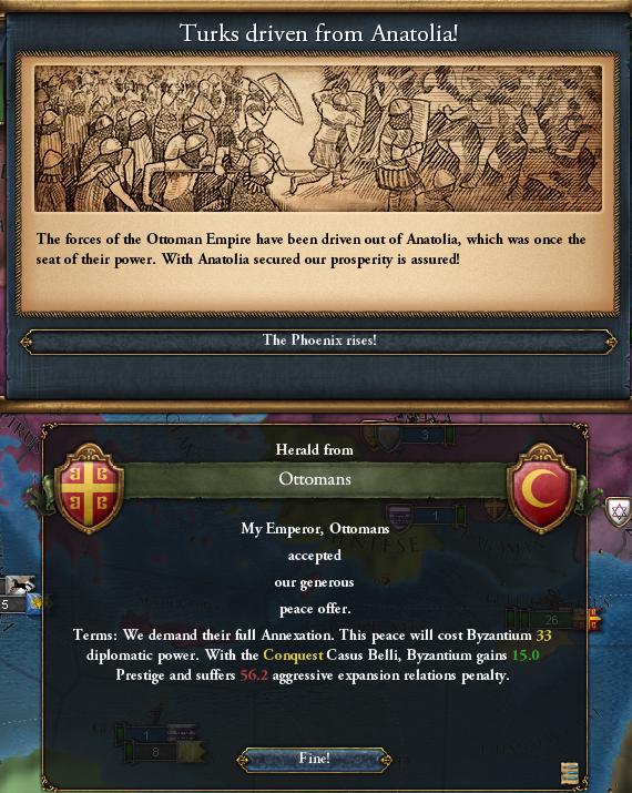 Steam Community :: Guide :: Byzantium (Roman Empire) (ver  1 3)