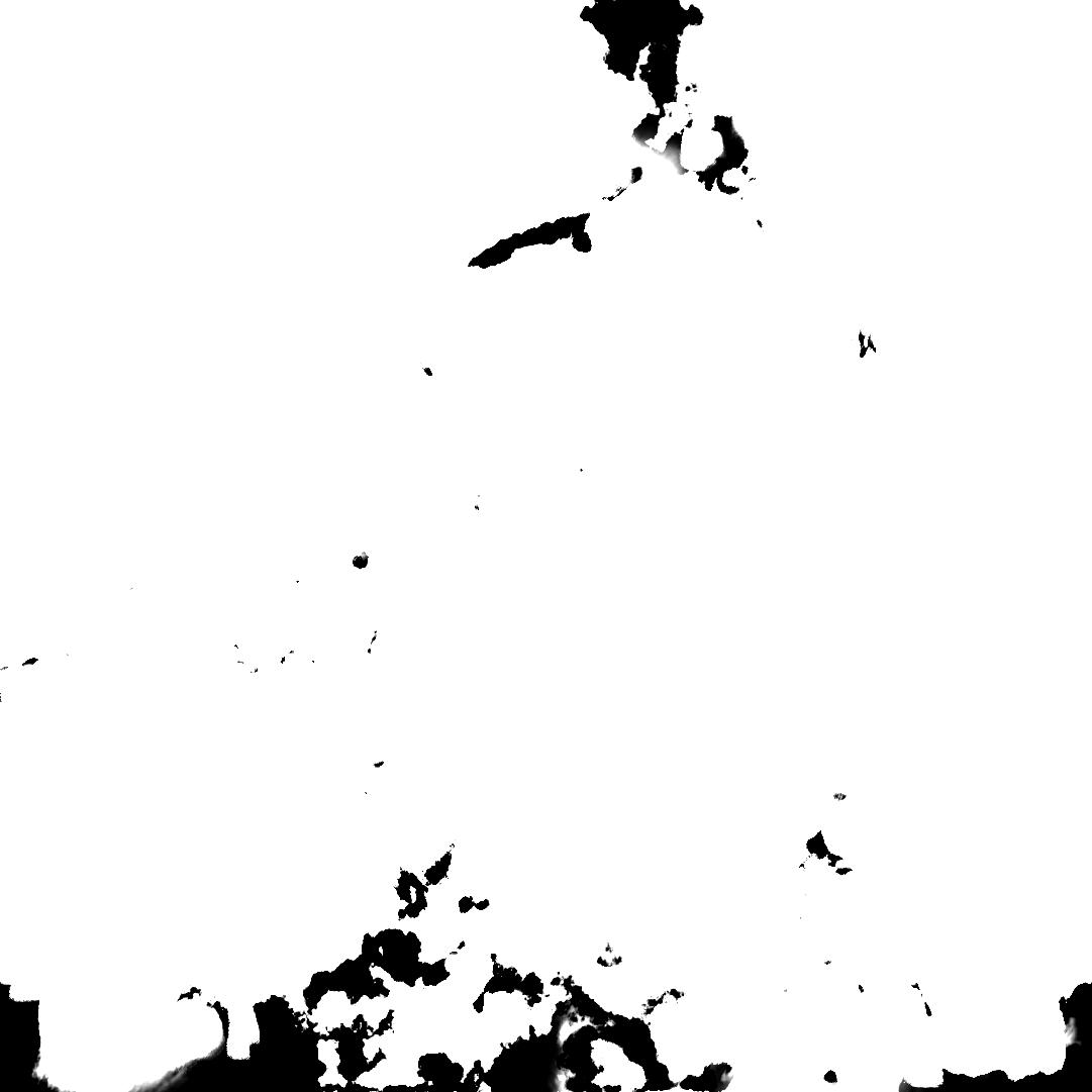 Steam Community :: Guide :: Making Maps with Mr Miyagi