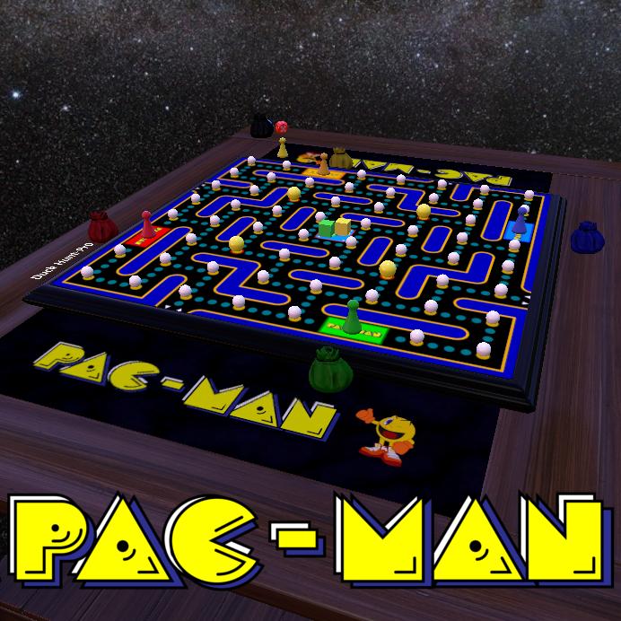 Astounding Steam Workshop Pac Man Game 1980 Download Free Architecture Designs Itiscsunscenecom