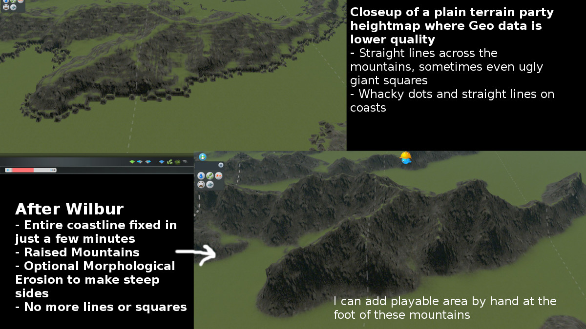 Steam Community :: Guide :: Making Maps with Mr Miyagi - Guide, Tips