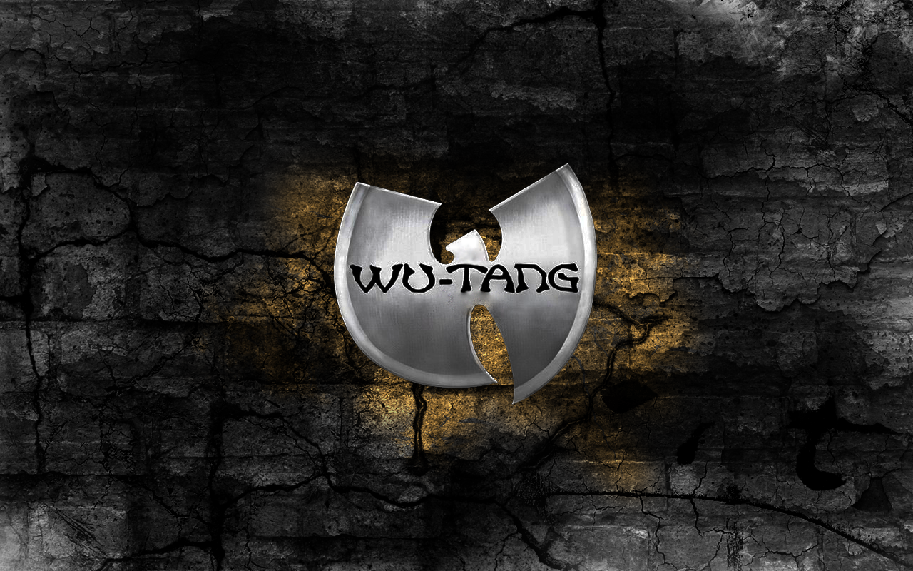 wutang wallpapers 32 wallpapers � hd wallpapers