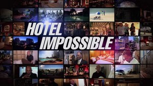 Watch Hotel Impossible Season 6 Episode 9
