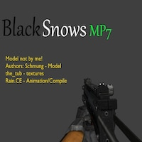 Steam Workshop :: VERY Fansy Shtuf (Over 1000 Addons)